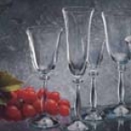 bohemia-angela-glass-stemware