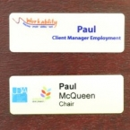 name-badges-1