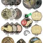 rugby-medallions-page-20